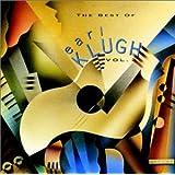 The Best of Earl Klugh, Vol 2.