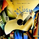 The Best of Earl Klugh, Vol 2.