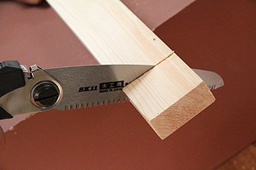 Buy types of woodworking saws