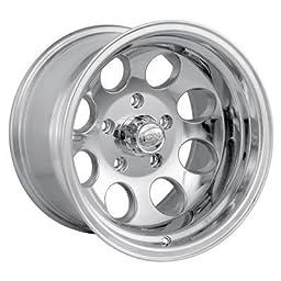 Ion Alloy 171 Polished Wheel (18x9\