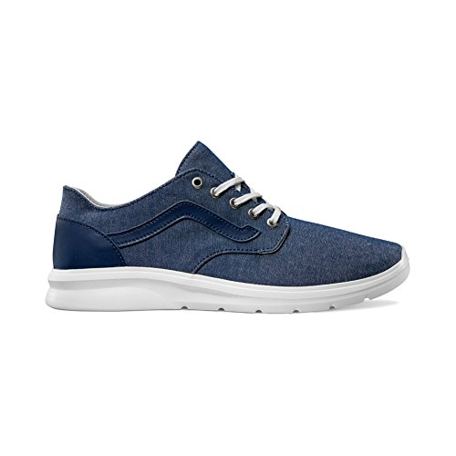 vans-iso-20-shoes-uk-11-c-l-chambray-blue