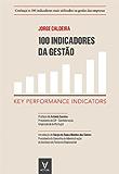 100 Indicadores da Gestão