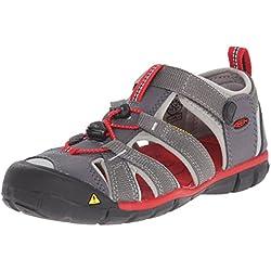 KEEN Kid's SEACAMP II CNX Sandal