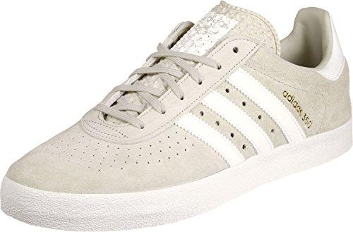 Pour Couleurs By9765 Baskets marclaftwbladormet Adidas Hommes Diffrentes xqaE0gw6O