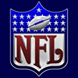 NFL News, Rumors, Blog Articles, Reviews, Trade Info