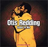 Good To Me-Live At Whisky A Go-Go.2 by Otis Redding (1997-01-22)