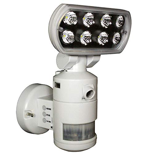 Motorized Flood Lights in US - 3