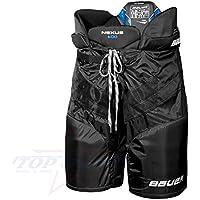 Bauer Nexus 600 - Pantalones de Hockey sobre