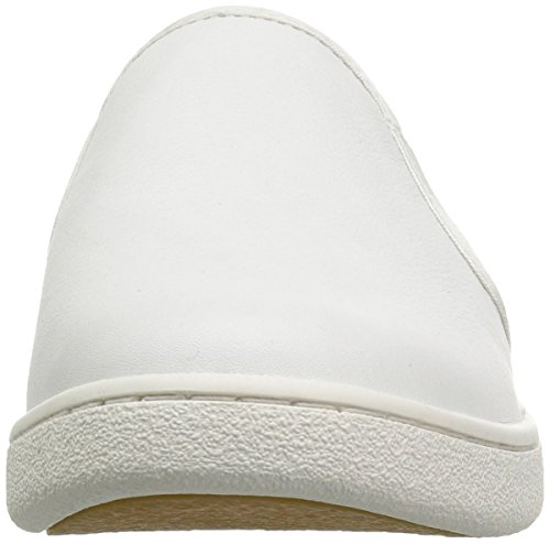 Sneaker White Women's UGG Fashion Cas wqtF8RY