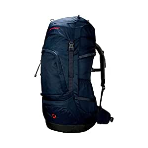 Mammut Creon Pro Mochila, Unisex Adulto, Azul (Dark Space), 30 l