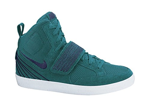 599277-301 Nike NSW Skystepper Tropical Teal/white Size 10.5