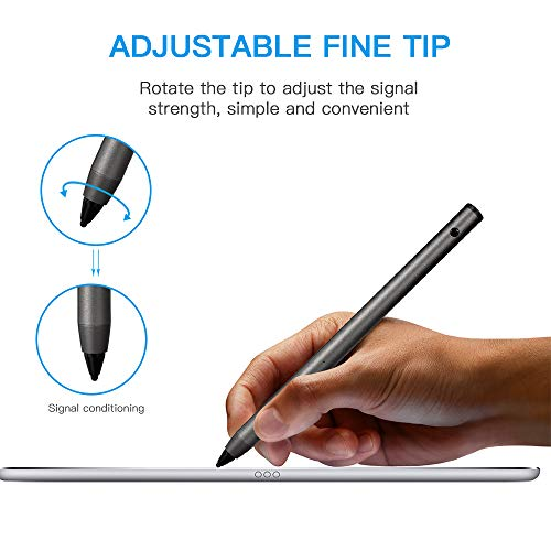 Buy stylus pen ipad mini