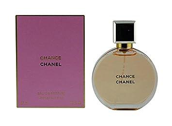 94aa8b1c9e4 Image Unavailable. Image not available for. Colour  Chance Chanel Eau De ...