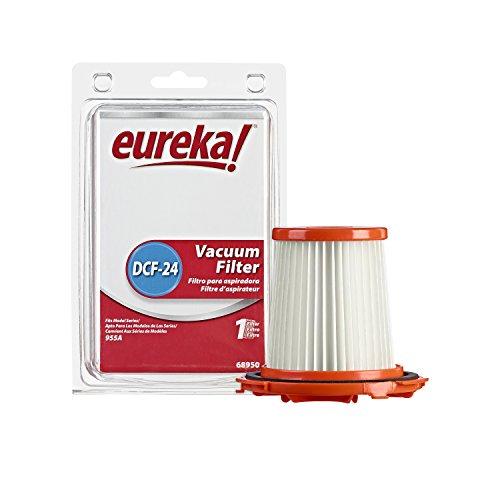 eureka 955 - 6
