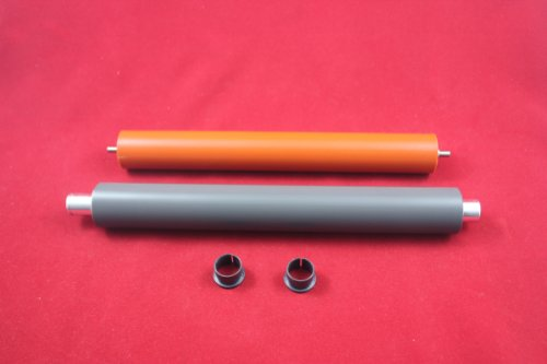 Fuser Service Kit for Lexmark T630 T640 T642 T644 T652 T654 T650 by donparts