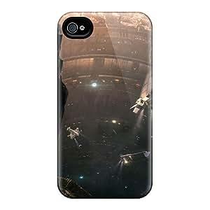 Cute High Quality Iphone 6 Star Wars 1313 Case