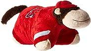 My Pillow Pets MLB Mini Pillow Pet