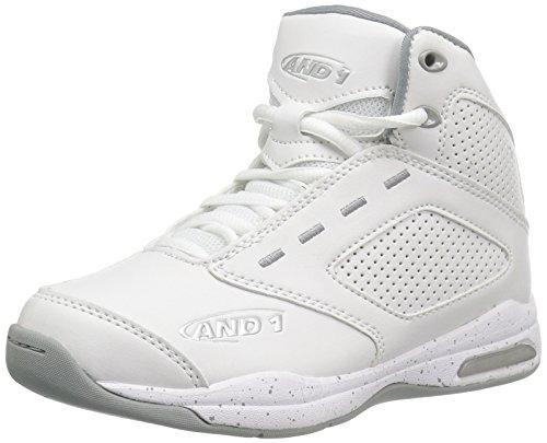 and-1-kids-typhoon-au-skate-shoe-white-limestone-silver-65-m-us-big-kid