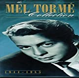 Mel Torme Collection 1944-1985