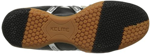 Pictures of KELME Star 360 Mens Michelin Leather Mesh 7