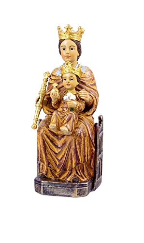 REGALOS-LLUNA-Virgen-DE-LA-MERCE-18-CM