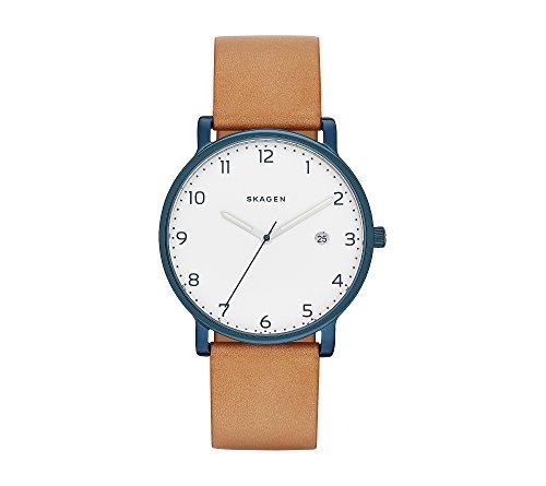 skagen-mens-skw6325-hagen-leather-watch