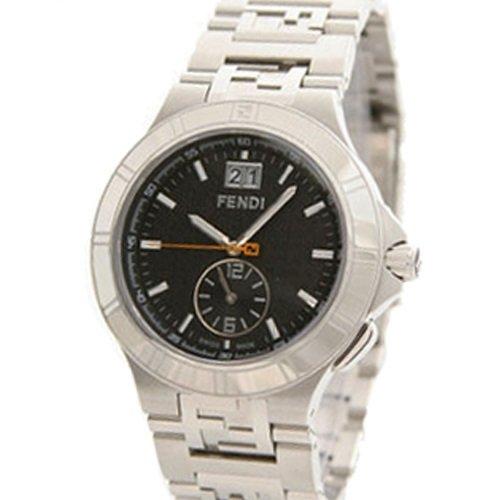 Fendi watches - all prices for Fendi watches on Chrono24
