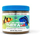 New Life Spectrum Thera a Regular 300g (Naturox Series)