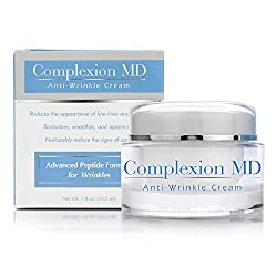 Image of the product Complexion MD ADVANCED that is listed on the catalogue brand of Complexion MD.