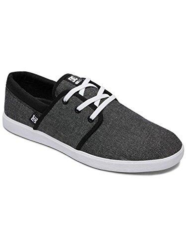 TX Sneakers Sneaker Herren DC Haven Se xtYOpnw