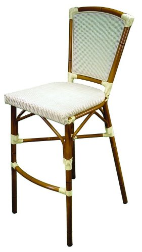atc-key-west-stackable-aluminum-frame-all-weather-rattan-barstool-ivory-beige