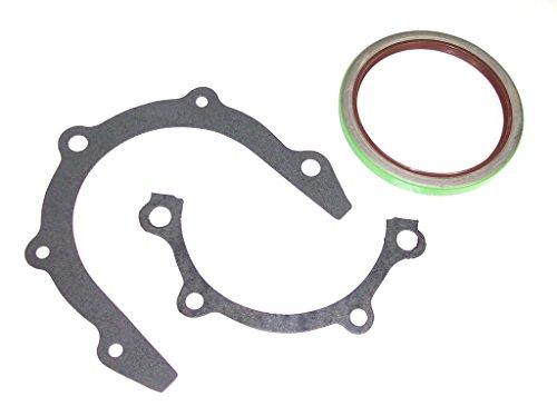 DNJ Engine Components RM145 Crankshaft Seal ()