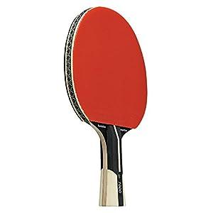 Dunlop Revolution 7000 Tischtennis Schläger Aeroskin Ping Pong Schläger