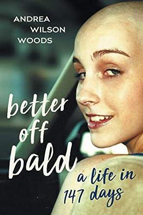 Better Off Bald