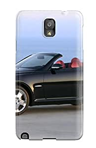 Shannon Galan's Shop Cheap 2636934K46798219 High-quality Durable Protection Case For Galaxy Note 3(lexus Sc430 12)