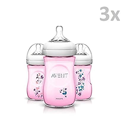 Philips Avent scf620/17 - Limited Edition