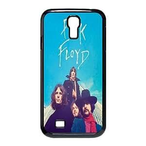 LTTcase Custom Pink Floyd Back Cover for samsung galaxy s4 i9500