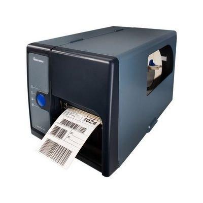 (Intermec EasyCoder PD41 Network Thermal Label Printer - PD41A41100002030)