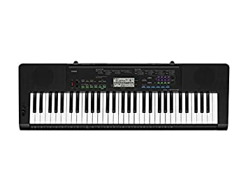 casio ctk 630 electronic keyboard repair manual