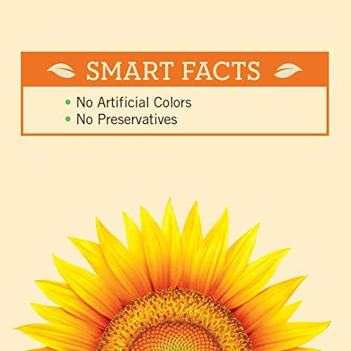 Sundown Naturals Milk Thistle 240 mg, 60 Capsules by Sundown Naturals (Image #11)