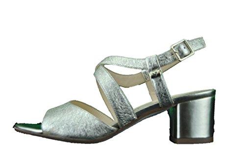 Tac de VALLEVERDE Sandalia Zapatos VALLEVERDE Sandalia qwqzSX0n