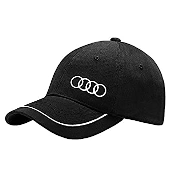 half price good texture thoughts on Audi 3131400900 Casquette