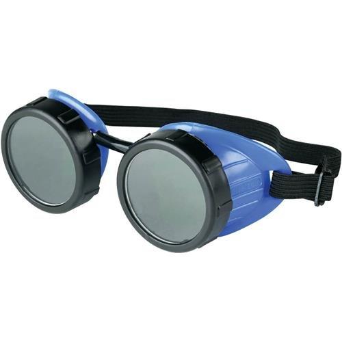 Nosotros Fragua estilo gafas de soldadura: Amazon.es: Bricolaje y herramientas