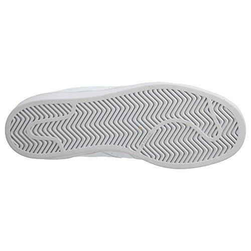 adidas Originals Men's Superstar Foundation Shoes Sneaker 7