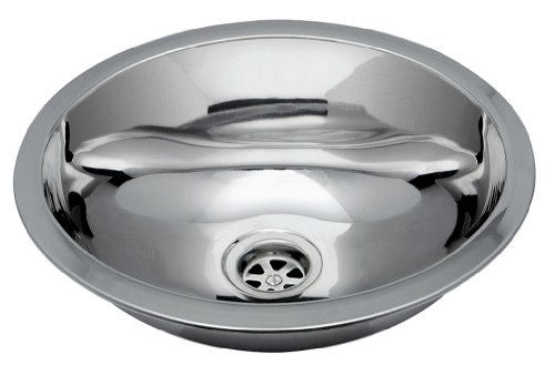 Small Rv Sink Amazoncom - Rv bathroom sink replacement for bathroom decor ideas
