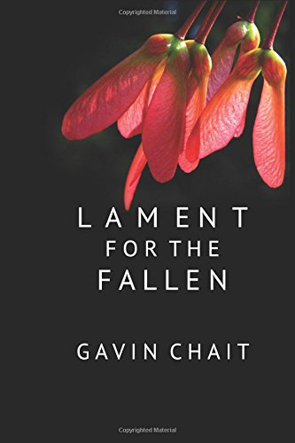 Lament for the Fallen pdf