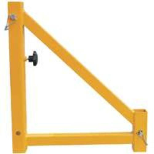 MintCraft Pro YH-TR001-2 Outriggers Scaffold