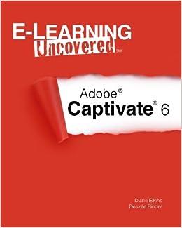 Adobe captivate 6 32 64 bit free download.