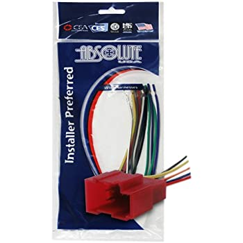 metra 70 7302 radio wiring harness for hyundai. Black Bedroom Furniture Sets. Home Design Ideas