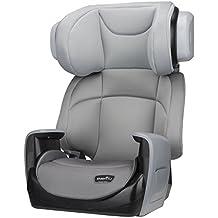 Evenflo Spectrum 2-in-1 Booster Car Seat, Cornerstone